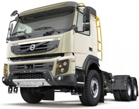 руководство по ремонту detroit diesel 6v92 скачать
